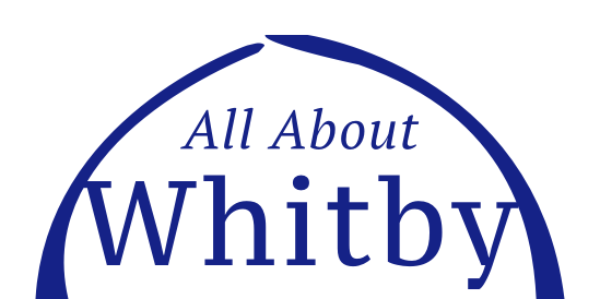 All About Whitby