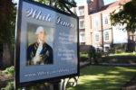White Linen Whitby