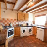 Aislaby Lodge Holiday Cottages